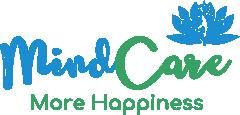 Trung tâm trị liệu, tham vấn tư vấn tâm lý MindCare